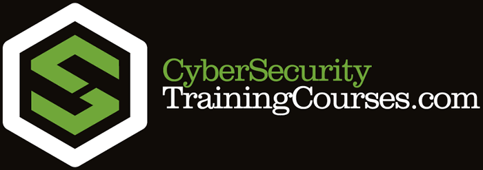 Cyber Security Training Courses Accredited Courses