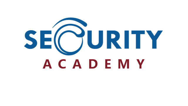 IT Security Foundation course