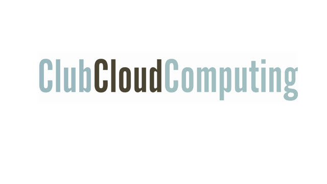 CCSK Cloud Security Foundation and Plus - Online (instructor led)