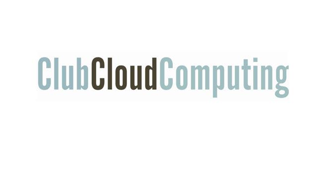 Club Cloud Computing