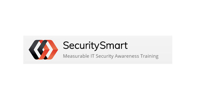 SecuritySmart Awareness Training