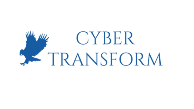 Cyber Transform Bootcamp