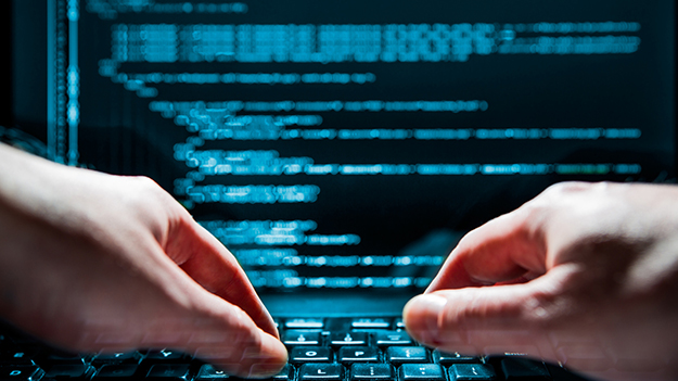 Top Reasons to Enrol in a Cyber Security Course