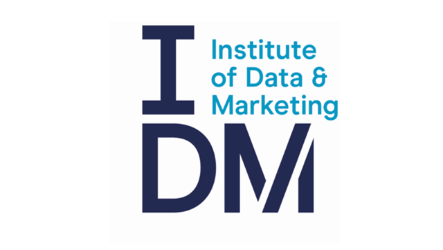 IDM Award in GDPR