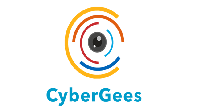FREE online 'Introduction to Cyber Security' and Q & A session