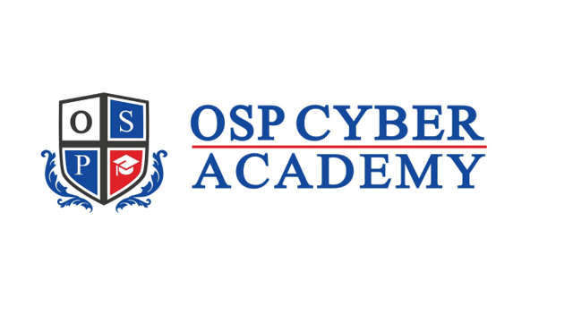 Cyber Risk & Resilience Staff Awareness Online Course