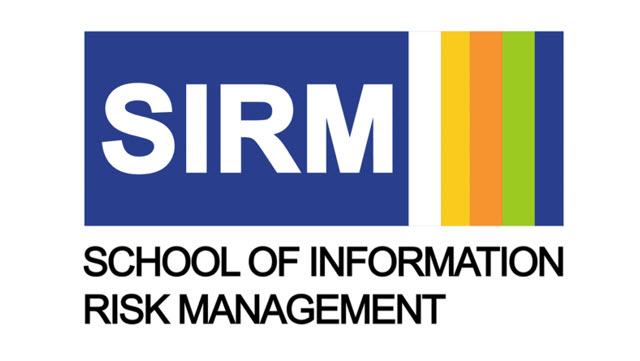 BSc Information Security Assurance