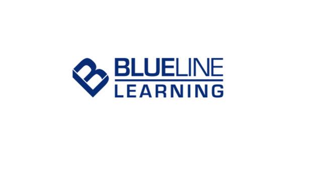 Blueline Learning
