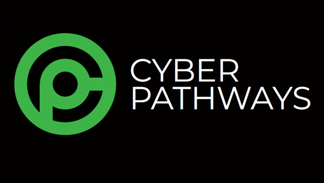 Cyber Pathways Webinar - Navigating the Pathways to a Cyber Security Career