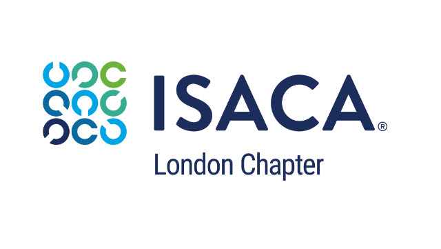 ISACA London Conference 2020 - 2nd to 5th November 2020 - Online