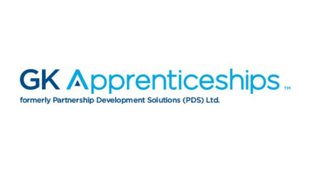 GK Apprenticeships
