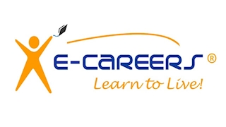 Image result for e careers