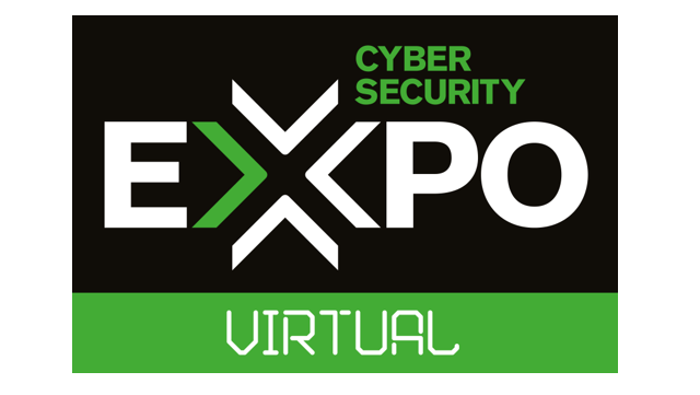 Cyber Security Expo Virtual 27 April  2021