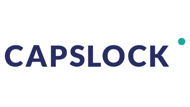CAPSLOCK Cyber Security Bootcamp