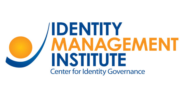 CERTIFIED ACCESS MANAGEMENT SPECIALIST (CAMS)®