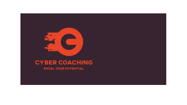 Cyber Security Technical Analyst Preparation Course