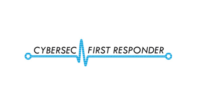 Logical Operations CyberSec First Responder: Threat Detection and Response (Exam CFR-210)