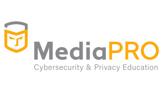 Mediapro To Focus On Cyber Security Training Under New Chief Executive