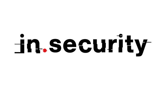 HACKING ENTERPRISES: UNDERSTANDING IN.SECURITY