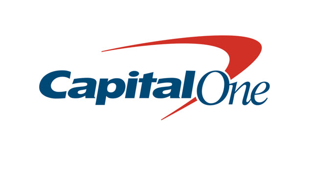 CYBER SECURITY OPERATIONS CENTRE JUNIOR ANALYST Location - , Nottingham