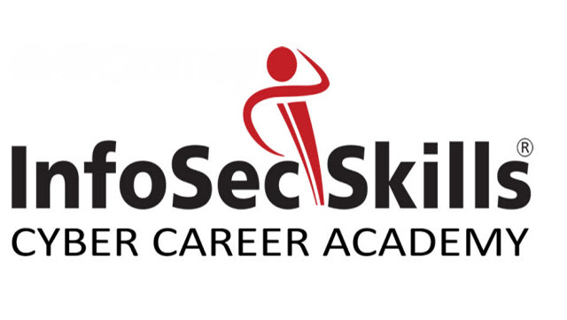CREST Practitioner Security Analyst & CREST Registered Tester (CPSA-CRT)