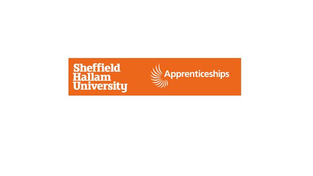 Sheffield Hallam University BSc Cyber Security Technical Professional Degree Apprenticeship scheme