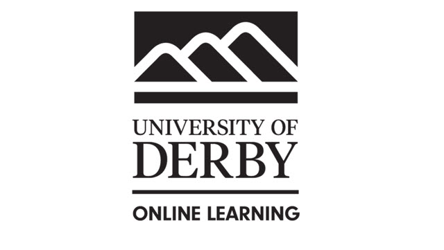 UNIVERSITY OF DERBY ONLINE LEARNING COMPUTING AND INFORMATION TECHNOLOGIES (TOP-UP) BSc (Hons)