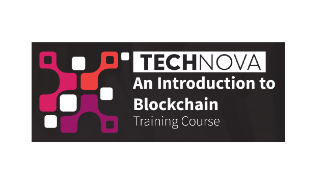An Introduction to Blockchain Training Course