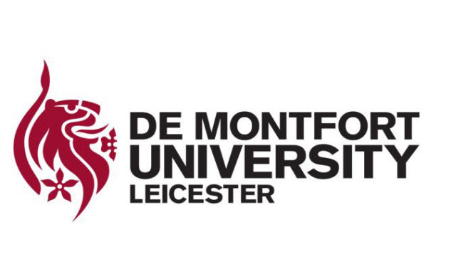 Cyber Technology MSc