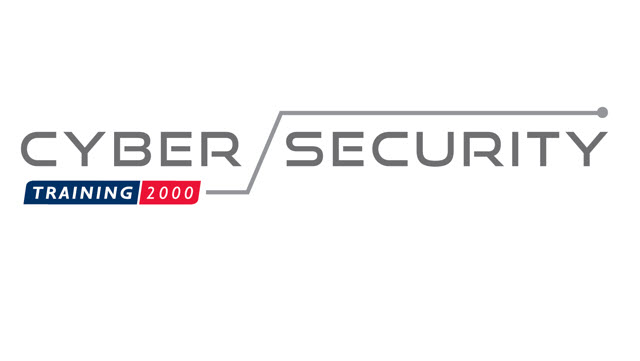 Cyber Security Technologist Level 4 Higher Apprenticeship