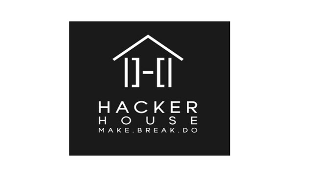 Hacker House Hands-on Hacking™ : FOUR-day hacking course