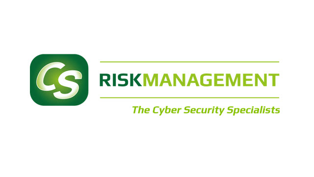 C S Risk Management