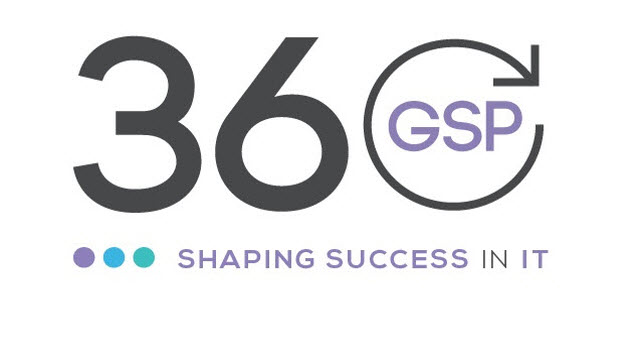 360 GSP