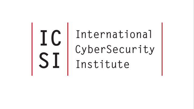 ICSI|CPT Certified Penetration Tester