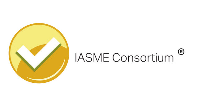 IASME Assessor Course